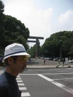 yasukuni 005.jpg
