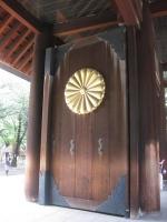 yasukuni 011.jpg